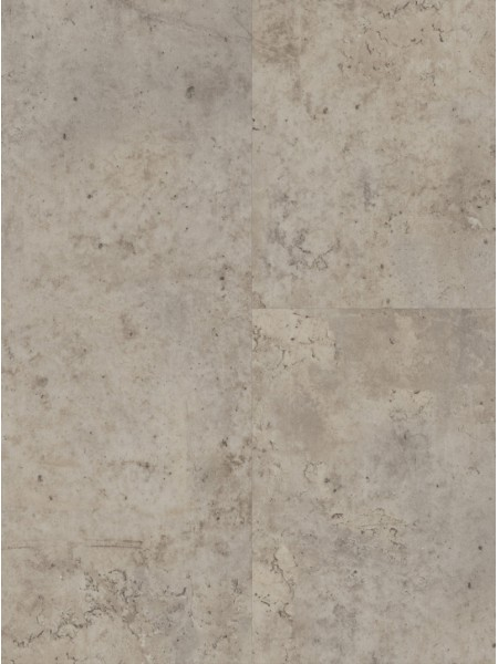 Виниловый пол WINEO Purline PL101C Just Concrete