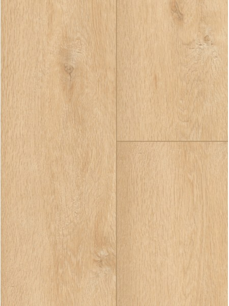 Виниловый пол WINEO Purline PL096C Queens Oak Amber