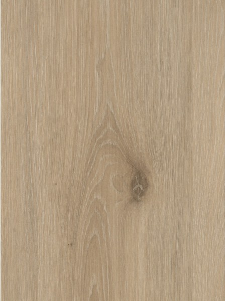 Виниловый пол WINEO Purline PL044R Island Oak Sand