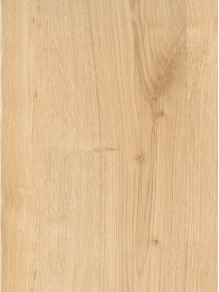 Виниловый пол WINEO Purline PL005R Garden Oak