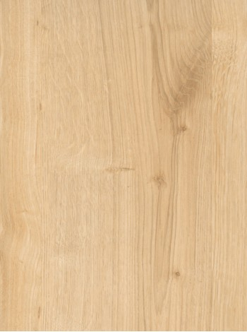 Виниловый пол WINEO Purline PLС005R Garden Oak