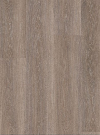 Виниловый пол WINEO MLD00115 Spirit Oak Silver (Замок + HDF)