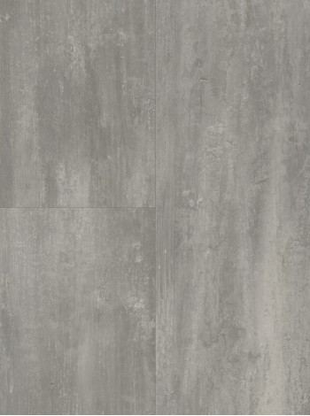 Виниловый пол WINEO MLD00137 Courage Stone Grey (Замок + HDF)