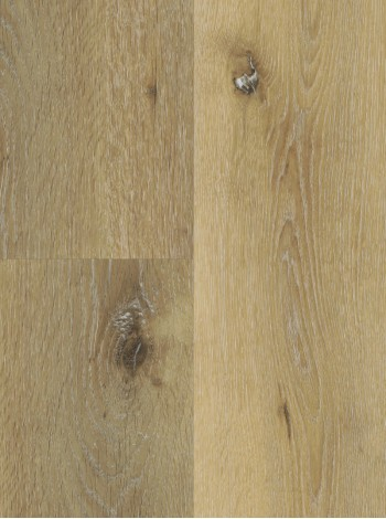 Виниловый пол WINEO DLC00064 Corn Rustic Oak (замок)