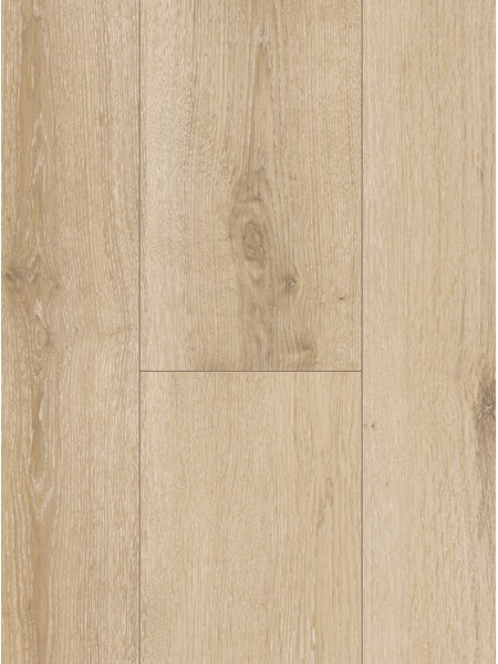 Дизайнерский пол Modular ONE 1730769 Oak Urban light-limed
