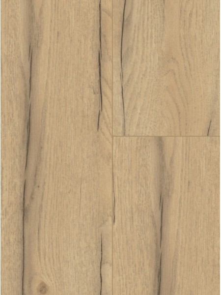 Виниловый пол WINEO Purline PL094C Western Oak Cream