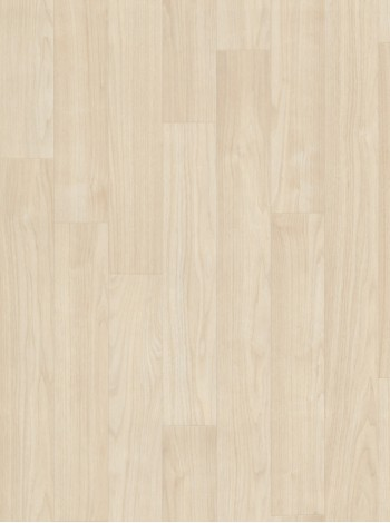 Виниловый пол WINEO Purline PLR135C Napa Walnut Cream