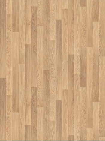 Виниловый пол WINEO Purline PLR037C Pacific Oak