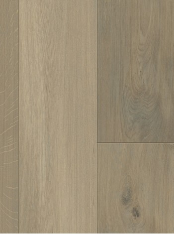 Ламинат BALTERIO GRW64090 Bright Oak