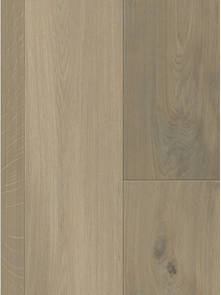 Ламинат BALTERIO Grande Wide GRW64090 Bright Oak