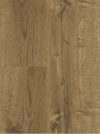 Виниловый пол WINEO MLD00129 Comfort Oak Mellow (Замок + HDF)