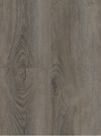 Виниловый пол WINEO MLD00133 Valour Oak Smokey (Замок + HDF)