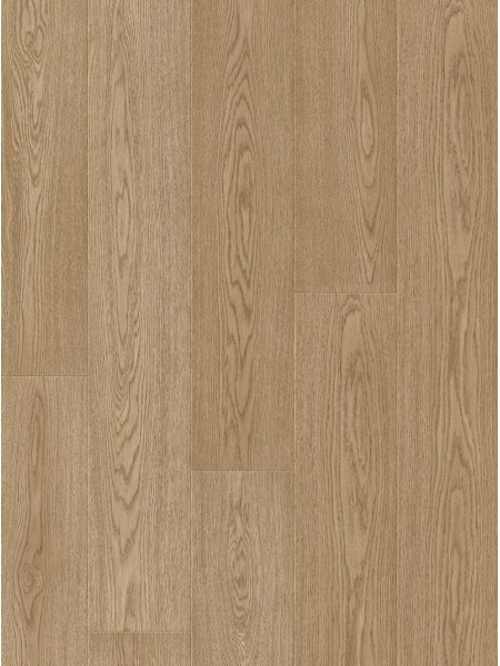 Ламинат BALTERIO Traditions TRD61002 Moonstone Oak