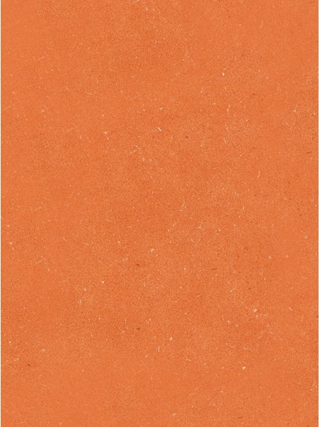 Виниловый пол WINEO Purline PLR009C Terracotta Dark