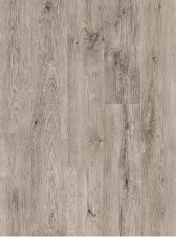 Ламинат BALTERIO Traditions Loft Grey Oak