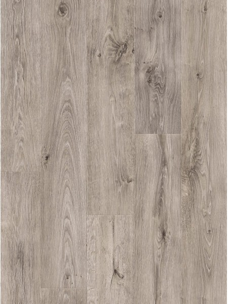 Ламинат BALTERIO TRD61007 Loft Grey Oak