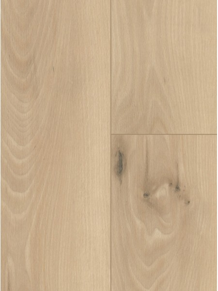 Виниловый пол WINEO Purline PL087C Village Oak Cream