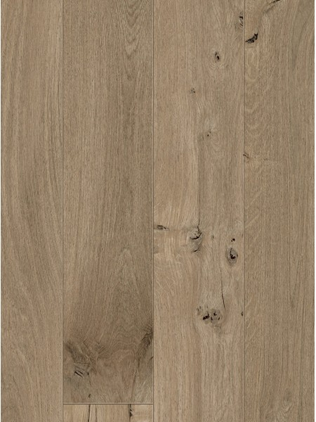 Ламинат BALTERIO Grande Narrow GRN64083 Seashell Oak