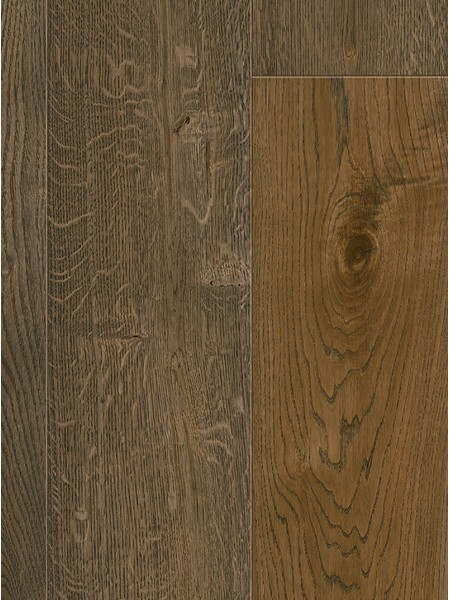 Ламинат BALTERIO GRW64094 Bourbon Oak