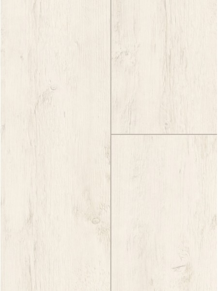 Виниловый пол WINEO Purline PL098C Crystal Pine