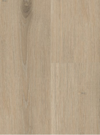 Виниловый пол WINEO Purline MLP044R Island Oak Sand