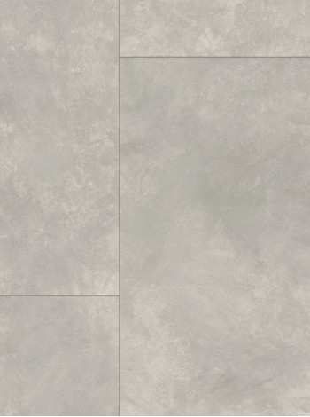 Дизайнерский пол Modular ONE 1743540 Concrete light grey