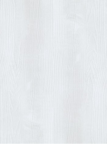 фото Винил ADO FLOOR (АДО Флор) ADO.FL.2000 Exclusive Wood Series