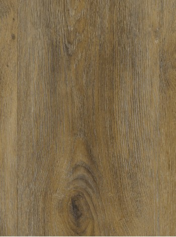 Виниловый пол WINEO DLC00027 Aumera Oak Dark (замок)