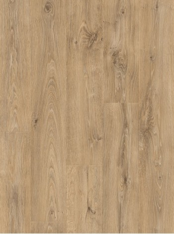 Ламинат BALTERIO Traditions Industrial Brown Oak