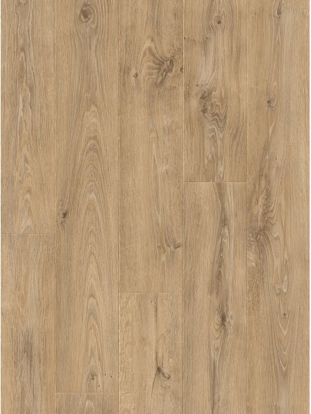 Ламинат BALTERIO Traditions TRD61008 Industrial Brown Oak