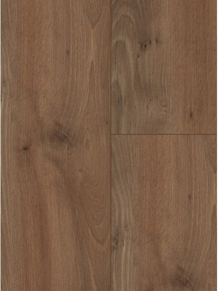 Виниловый пол WINEO Purline PL088C Village Oak Brown