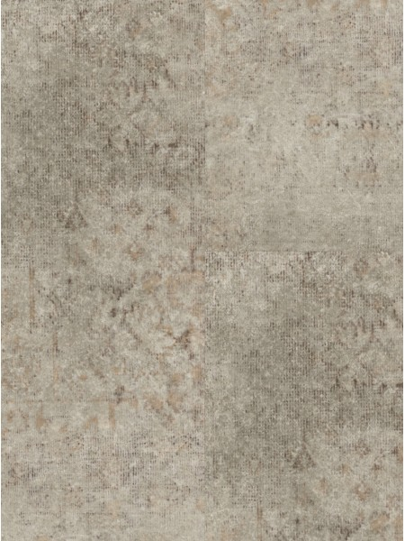 Виниловый пол WINEO Purline PL102C Carpet Concrete